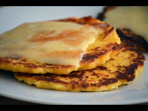sweet-corn-arepas-recipe-|-how-to-make-chocolo-arepas-|-sys