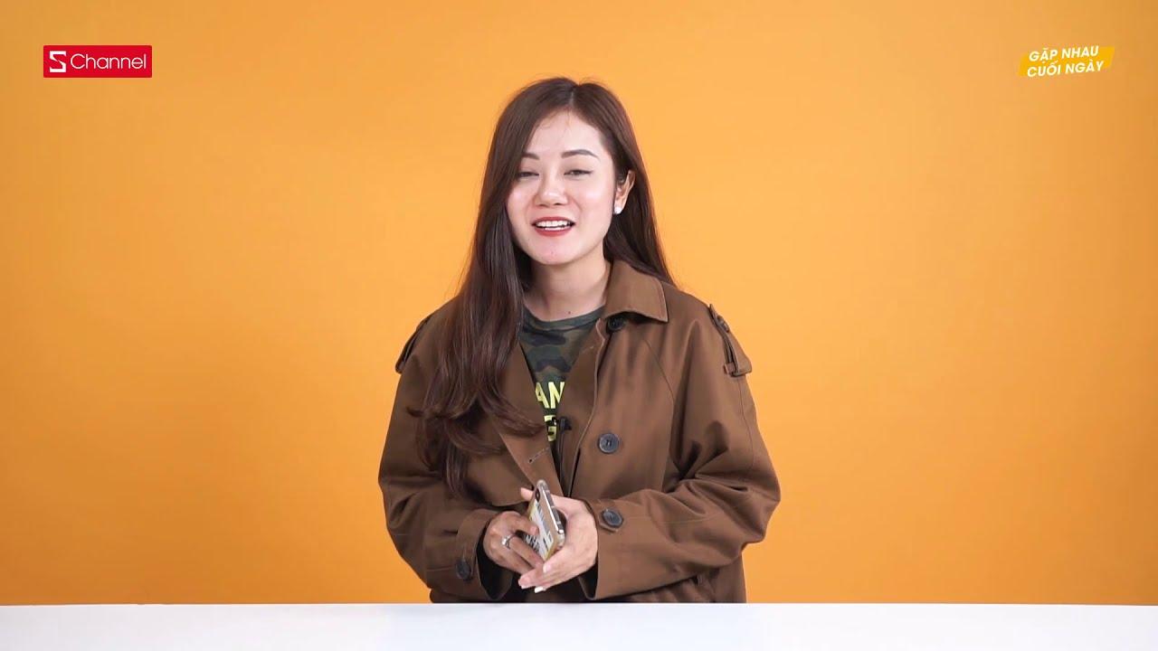 Album của BIGBANG sẽ được thu ở trụ sở mới của YG   Con Gái Bà Tân Vlog cũng có kênh Youtube – GNCN
