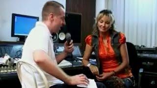 Sneki - Zvuk juznog vetra - (StudioMMI 12.07.2009)