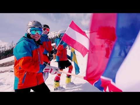 СЛОВАКИЯ и ПОЛЬША - горнолыжный отдых и новогодние праздники