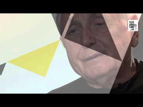 Jiří Menzel, un vent de liberté sur le cinéma tchèque