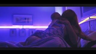 Por Ti - Ozuna Ft Almighty [Concept Video]