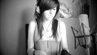 Safe and Sound(TaylorSwift&TheCivilWars) - Christina Grimmie - Lyrics - MP3 DL