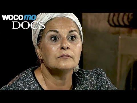 Parent's Reaction When Jewish And Arab Children Meet |