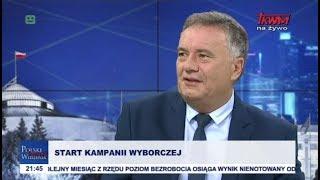 Polski punkt widzenia 10.08.2019