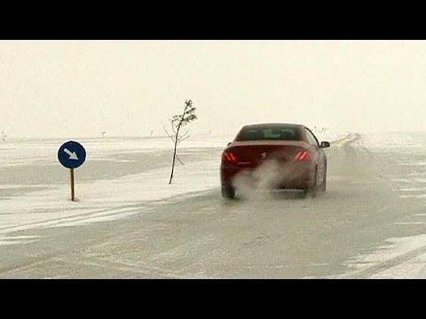 estland:-mit-rädern-übers-meer