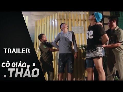 Cô Giáo Thảo | Tập 8 - Trailer | meWOW