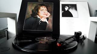 Basia Time and tide vinyl.mp3