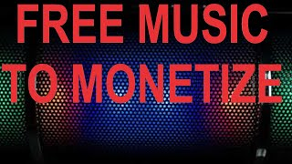 Timed Out ($$ FREE MUSIC TO MONETIZE $$)