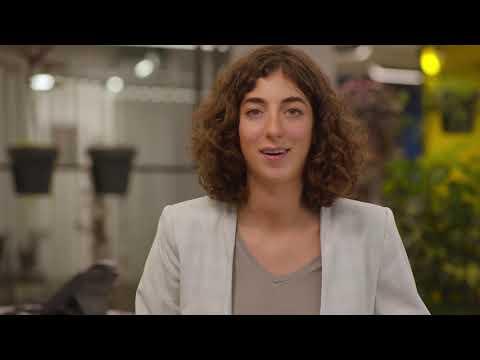 VTB Bank | Video Banking