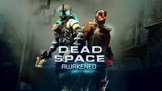 Zagrajmy razem w DEAD SPACE 3 (cz.6) Muzyka country w kosmosie