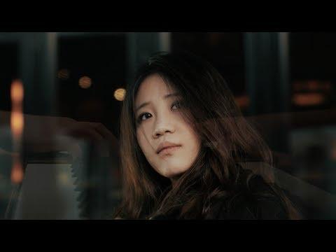 """Zhang Zuo """"Zee Zee"""", Piano"""