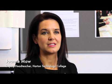 Teacher training in England | Get Into Teaching
