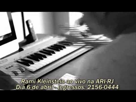 Musical: Rami Kleinstein