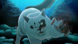 Коты воители/ My demons на русском