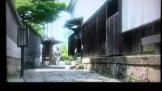 山口ひろみ - ゆめ暖簾