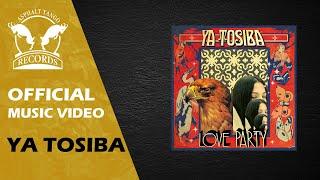 "Ya Tosiba - Arif (album ""Love Party"")"