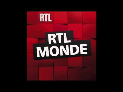 Moscow Private Tours   RTL   Monde   Masha Francais