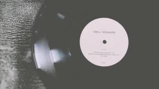 Abul Mogard - Works (full album)