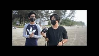 Kenangan Terindah Cover by Geisha Indonesia ( Unofficial Music Video )