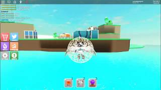 ROBLOX POWER SIMULATOR ALL THE 10 KEYS LOCATIONS!!!!! *NEW* (Roblox Gameplay)