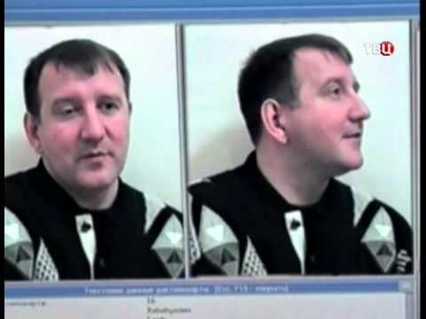 Крестный отец — КиноПоиск