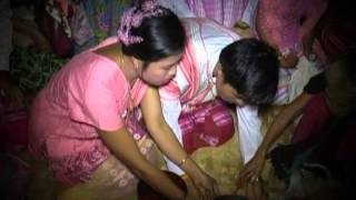 poe karen new song 2013 part 5
