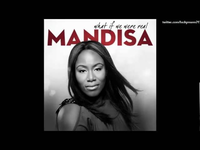 mandisa-free-what-if-we-were-real-album-new-rb-pop-2011-urbanmusicyutv21