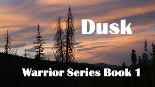 Dusk: Warrior Series Book 1