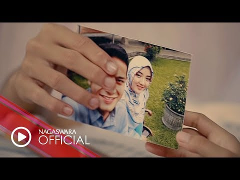 Wali - Wasiat Sang Kekasih (Official Music Video NAGASWARA) #music