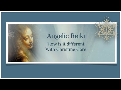 angelic-reiki---interview-2---how-does-angelic-reiki-differ-from-traditional-reiki