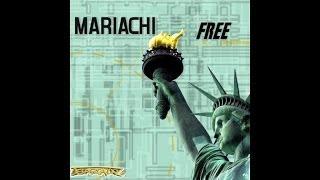 Mariachi - Free - Tequila Mix