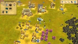 A Kingdom for Keflings Playthrough Part 2