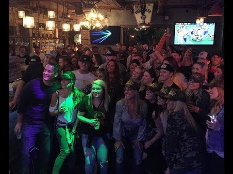Best Country Band In Orange County CA - Smith Country Band For Hire Orange County California
