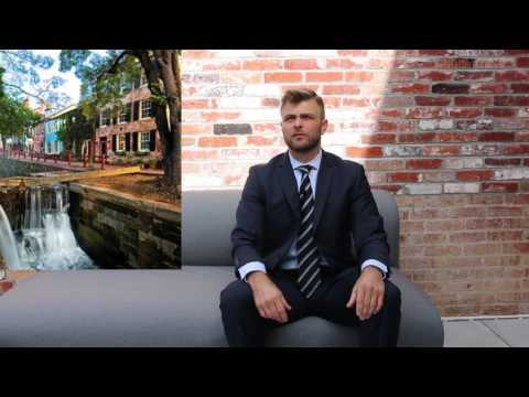 Out of Towner's Guide to Moving to DC | #RealTalkRealEstate Episode 14
