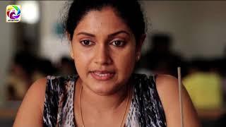 Hansa Pihatu Episode 15 Thumbnail