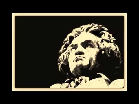 Beethoven - Symphony No. 9 (Choral)