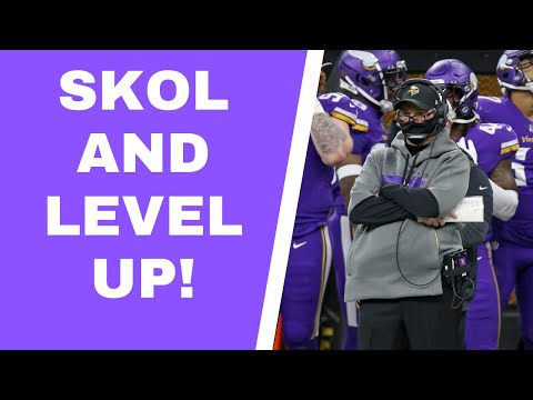 Can Minnesota Vikings and Mike Zimmer evolve?