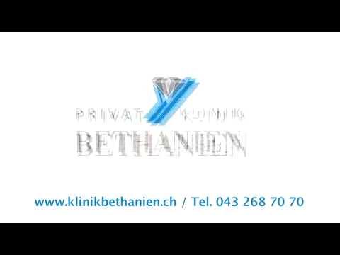Privatklinik Bethanien