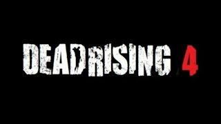 Трейлер игры: DEAD RISING 4 (E3 2016)