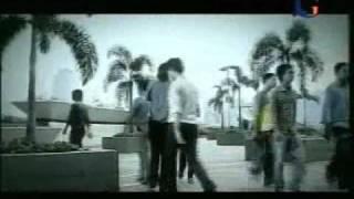 vuclip Saint Loco ft. Astrid - Kedamaian