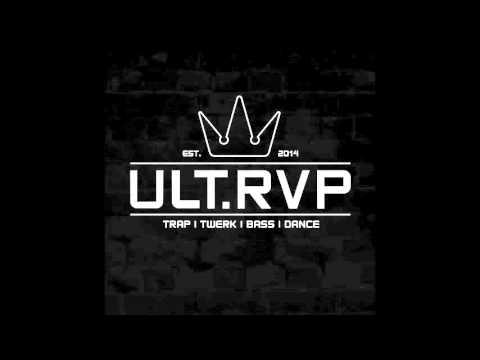 RAEMZ - D.O.P.E. ⦗Ultimate Trvp exclusive⦘