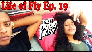 IN ANOTHER PORNO - Life of Fly Ep. 19
