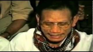 Video Didong 'MUSARA BINTANG kontra WINAR TOA' Thn 1980-90an