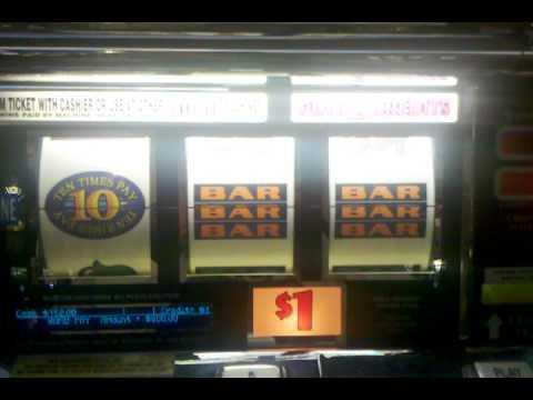 10x pay slot machine olympic casino bonus club