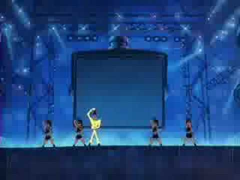Revisiting The Songs Of A Goofy Movie Ew Com