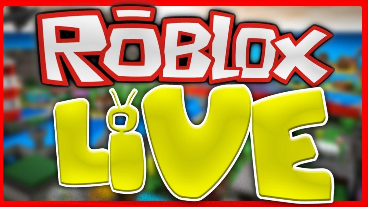 roblox youtube thumbnails