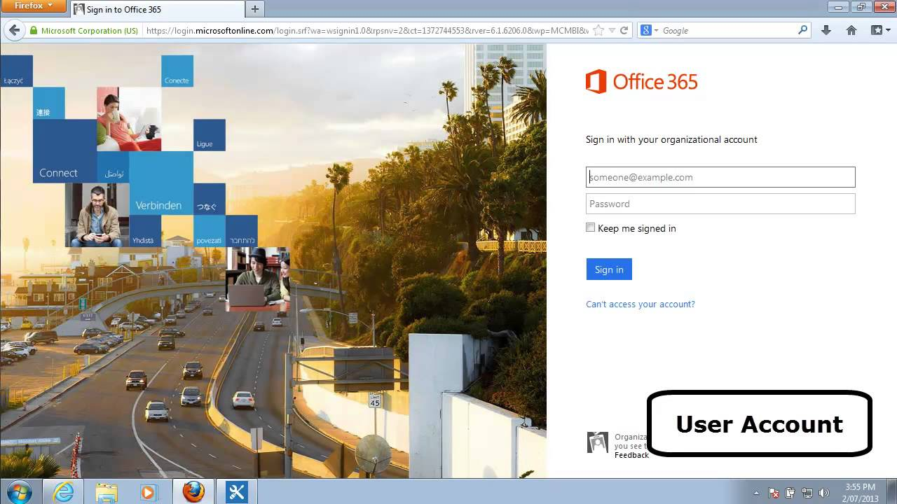 disabling sharepoint designer access in office 365 youtube