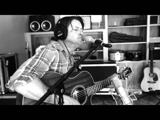 Watching the Wheels - John Lennon covered by Bobby Sutton