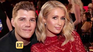 Paris Hilton Might Return to Reality TV With Her Fiance Chris Zylka (Exclusive)
